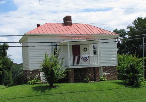Oliver-House-3.jpg