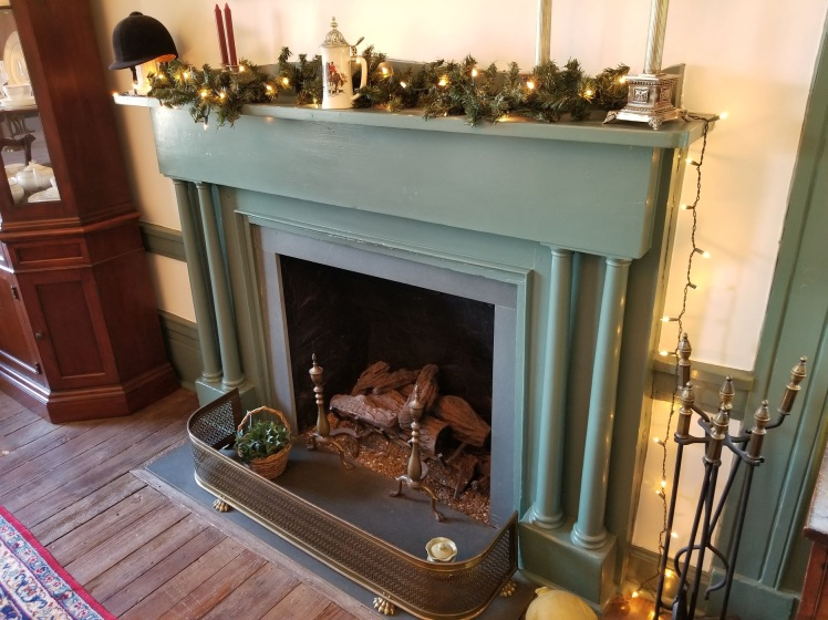 107 w. academy street DR fireplace.jpg