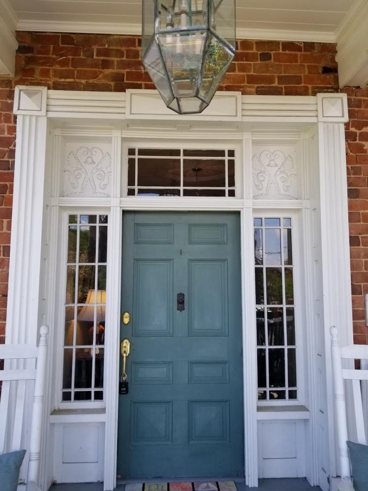 107 w. academy street front door.jpg