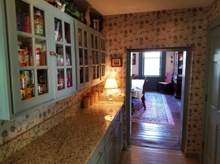 107 w. academy street kitchen.jpg