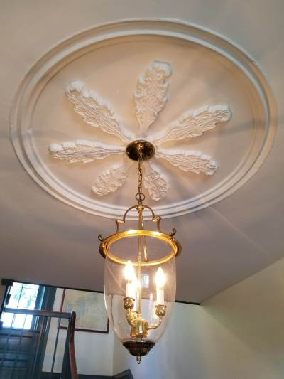 107 w. academy street light-ceiling.jpg