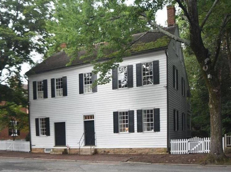723 s. main street old salem.jpg