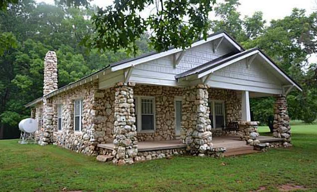 531 chaney road asheboro.jpg