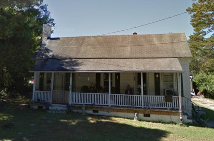 514 oakdale road jamestown.png