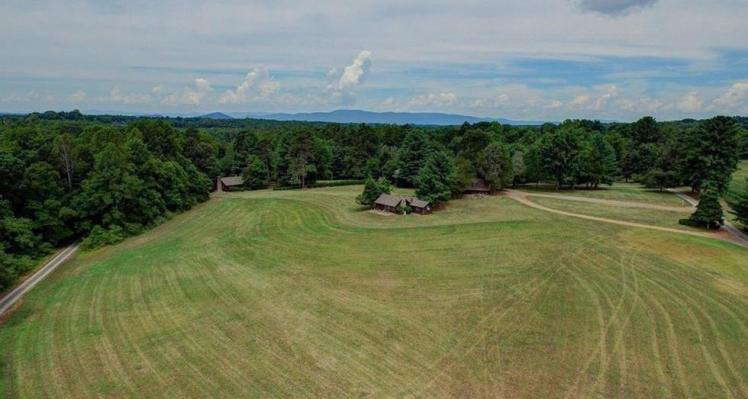 354 chatham cottage circle field surry.jpg