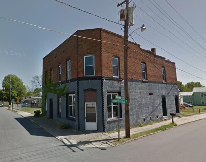 701 montgomery street reidsville.png