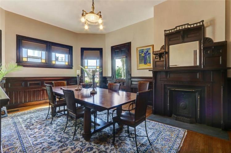 312 s. main street reidsville dining room.jpg