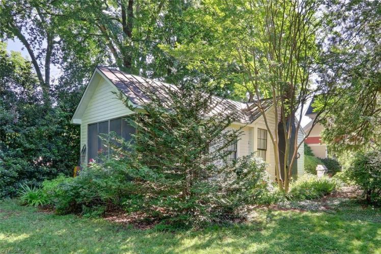312 s. main street reidsville guesthouse.jpg