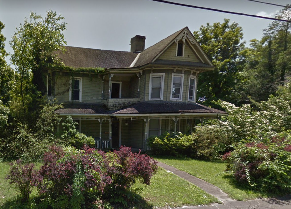 359 w. pine street mount airy.png