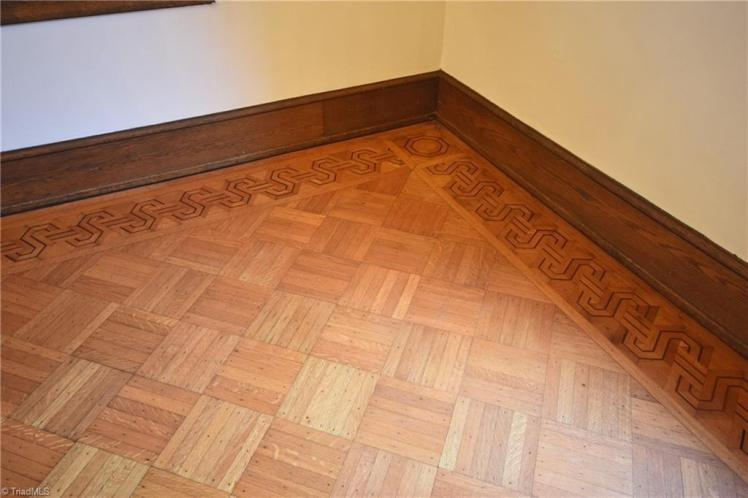 508 n. hunter street madison floor.jpg