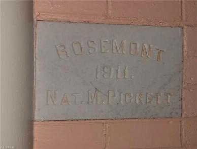 508 n. hunter street madison rosemont.jpg