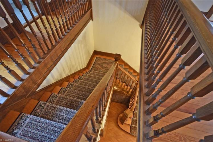 508 n. hunter street madison staircase.jpg