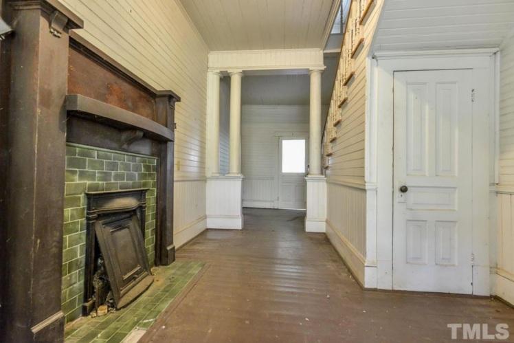 dunlap hall fireplace.jpg
