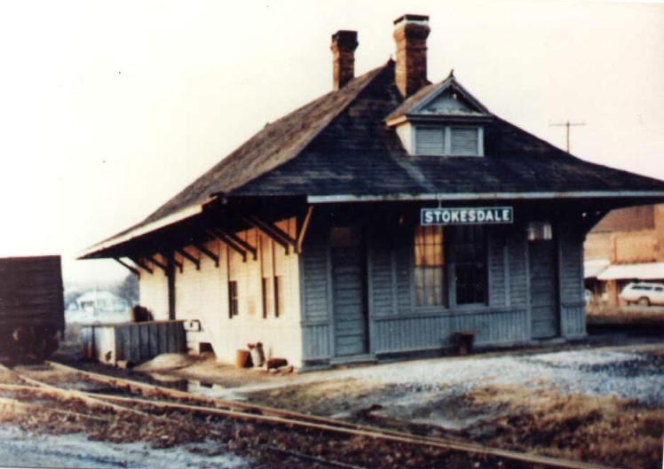 stokedale depot before.jpg