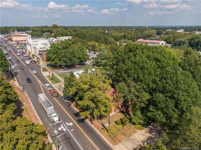 284 s. main street mocksville aerial.jpg