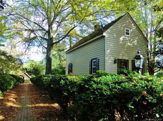 284 s. main street mocksville guest house.jpg