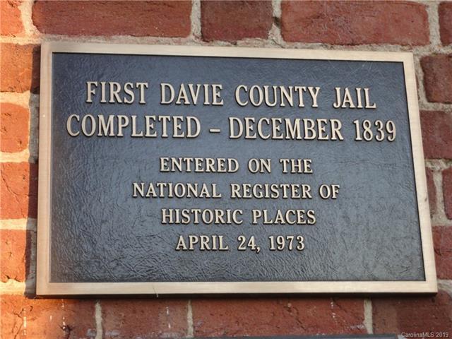 284 s. main street mocksville plaque.jpg