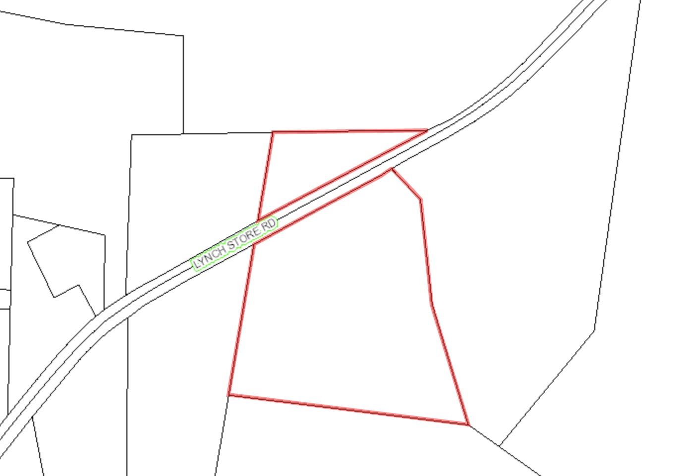 5407 lynch store road mebane GIS.jpg