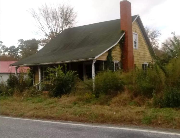 1398 Stemp Everhart Road thomasville.jpg