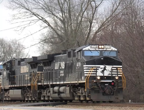 5887 old us highway 29 pelham train.jpg