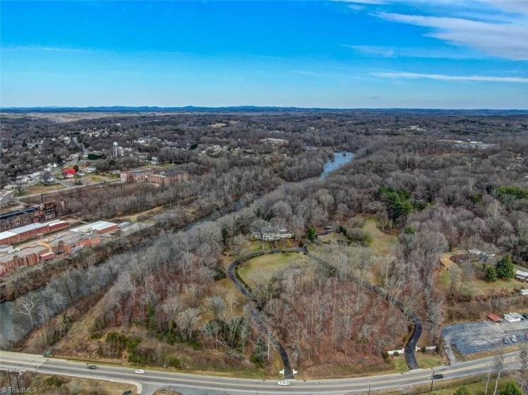 rivermont aerial.jpg