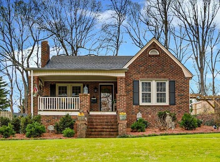 1255 sunset drive asheboro.jpg
