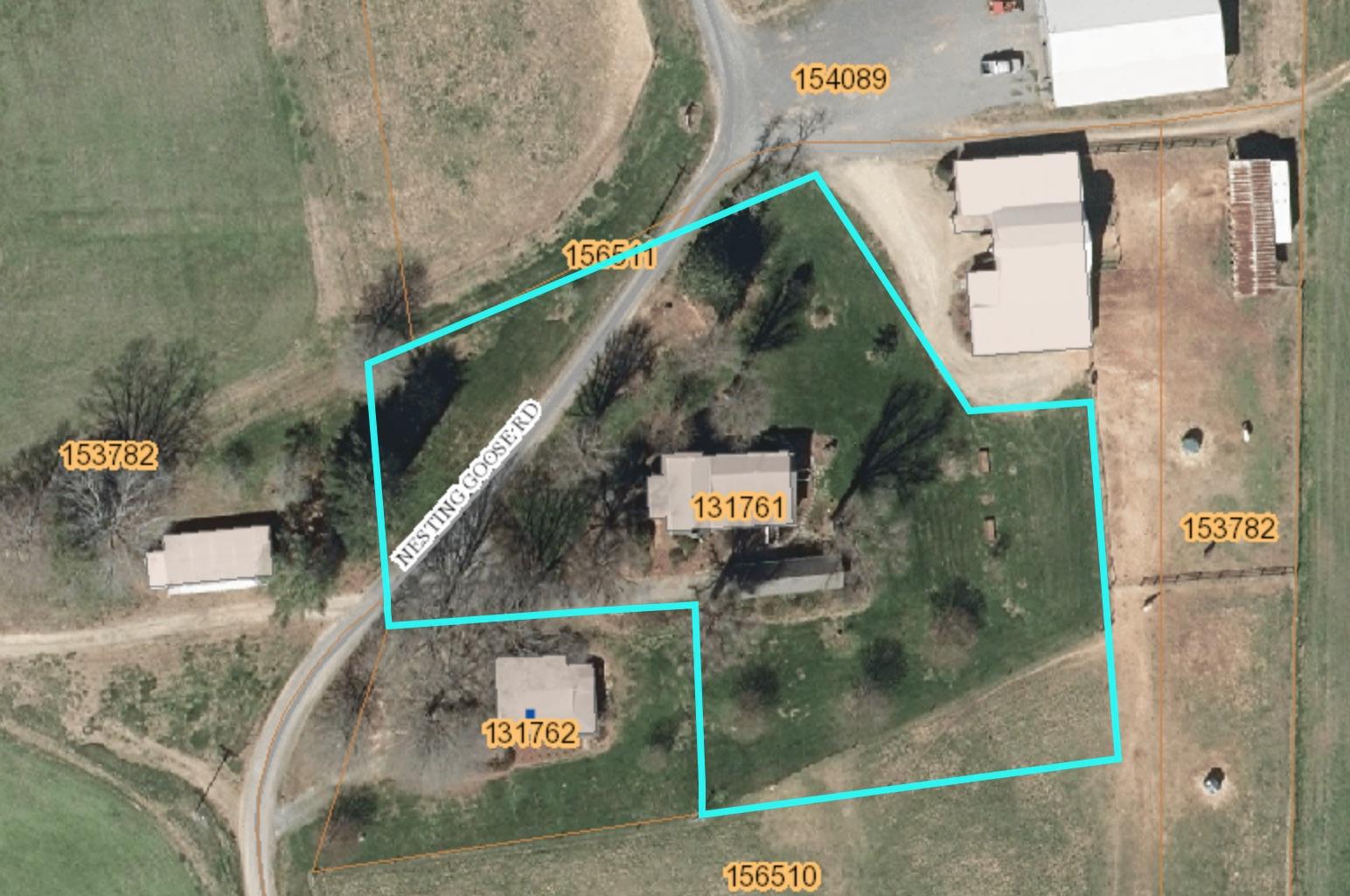 2945 nesting goose road yadkinville GIS.jpg