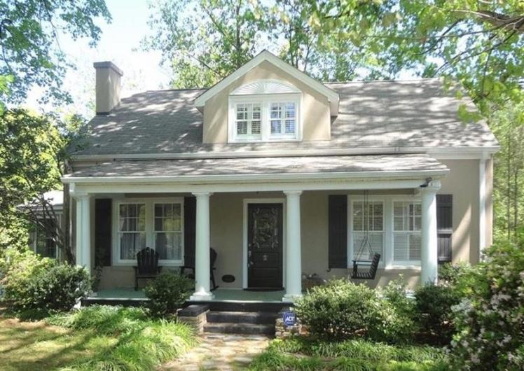 1691 carriage house place winston.jpg
