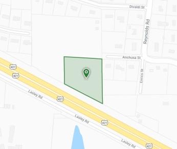 7520 anchusa street lewsiville map.jpg