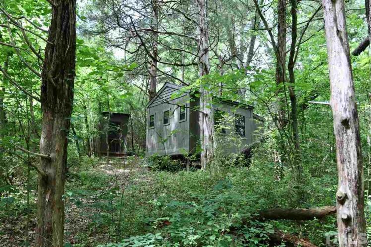 3125 nc highway 62 n woods