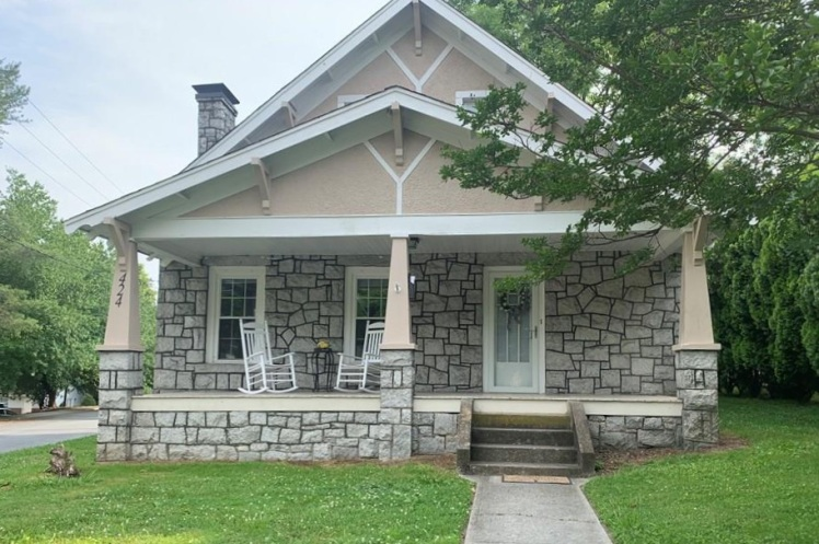 424 spring street mount airy