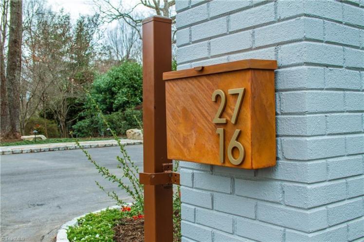 2716 bartram road mailbox