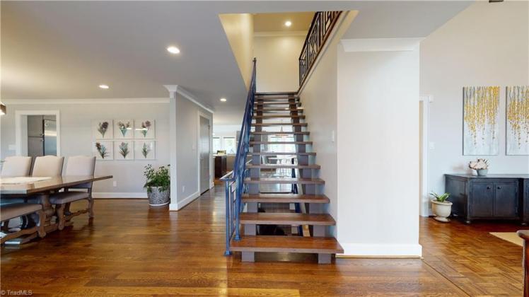 2716 bartram road stairs