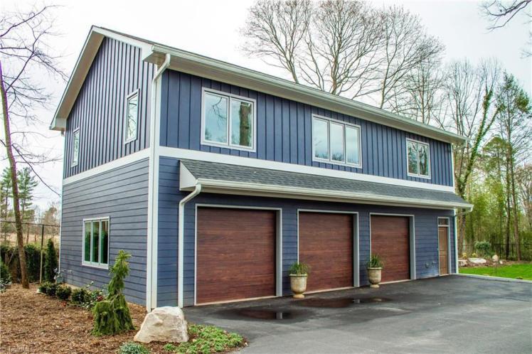 2716 batram road garage-guest house
