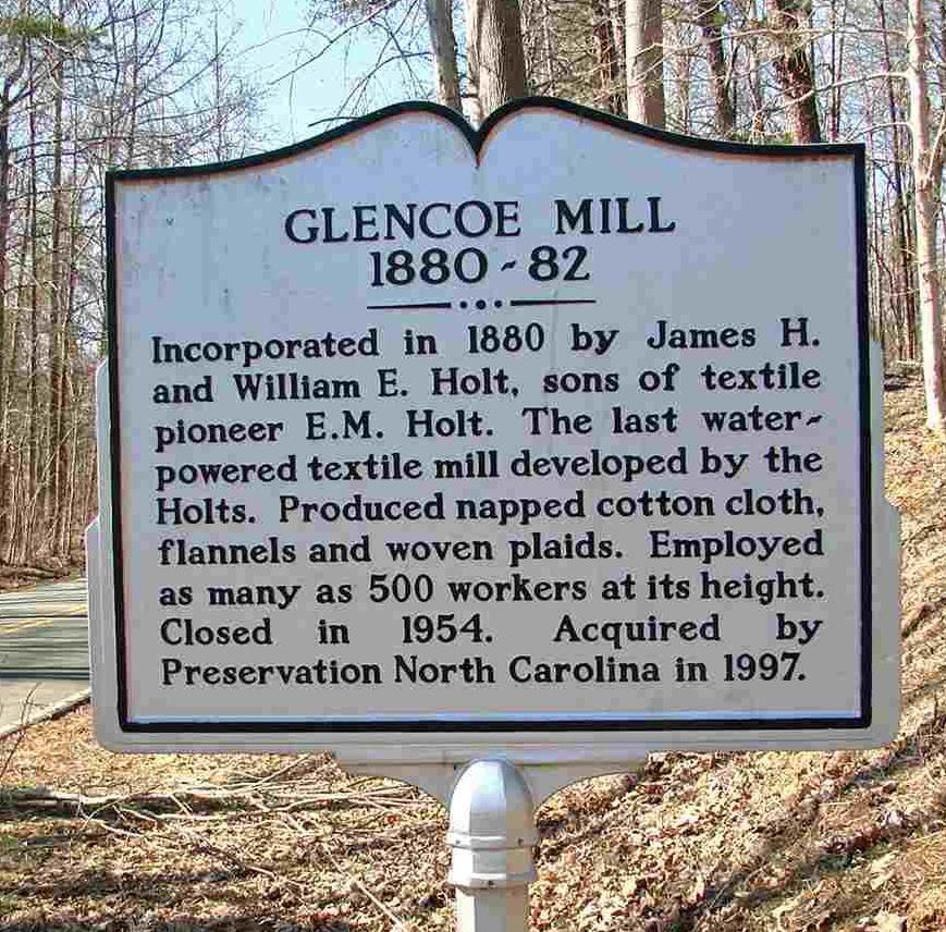glencoe marker.jpg