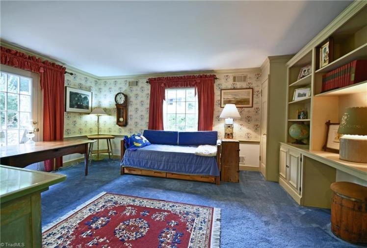 418 oaklawn avenue winston blue