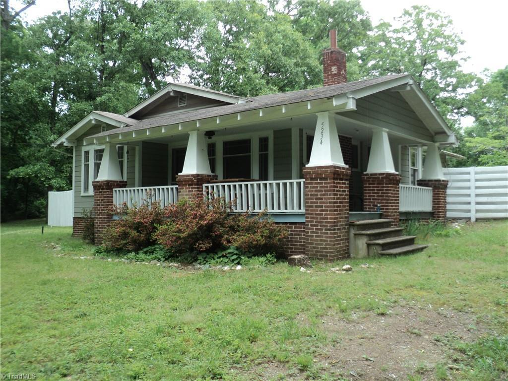 This image has an empty alt attribute; its file name is 5234-prospect-street-archdale.jpg
